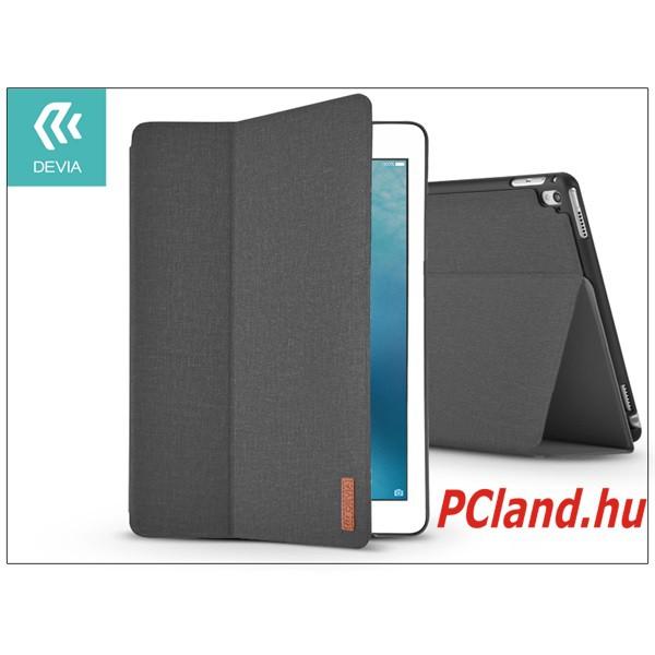 dcbe406cf7ce Devia ST997922 FLAX FLIP iPad Pro 10.5