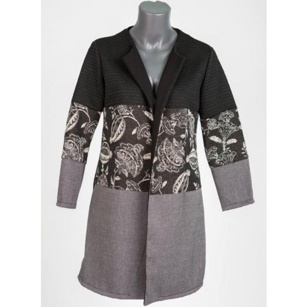 06ac29012 Olcsó Női alkalmi ruha árak, Női alkalmi ruha árösszehasonlítás ...