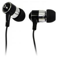 LogiLink HS0015 fülhallgató