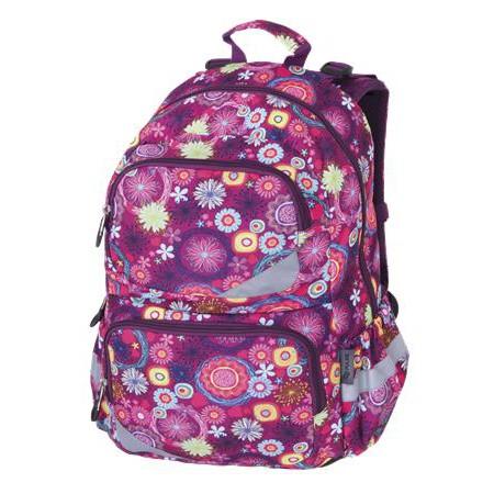 Olcsó Rózsaszín hátizsák árak 348f209f25
