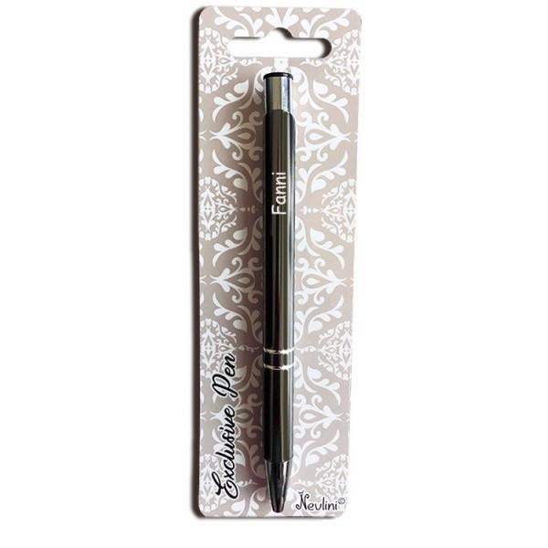 9aa139cc5e Olcsó Fa toll árak, Fa toll árösszehasonlítás, eladó Fa toll akció ...