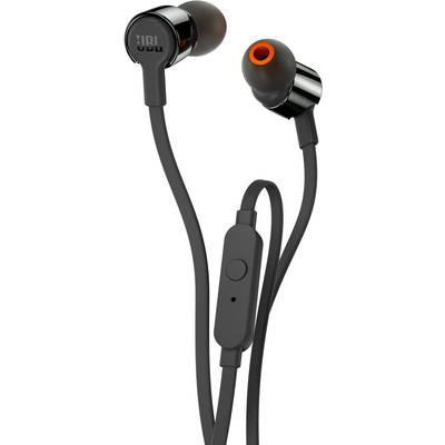 Olcsó Fülhallgató in-ear árak ae6780cd70