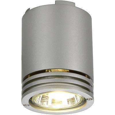 Olcsó Gu10 mennyezeti lámpa árak, Gu10 mennyezeti lámpa