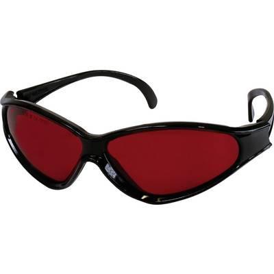 Lézerfény megfigyelő szemüveg bf10dec5cb