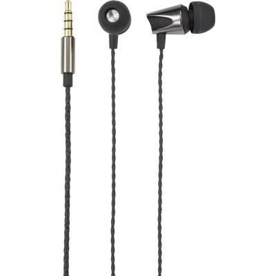 In-Ear hallójárati mikrofonos fülhallgató 1cb88b7d72