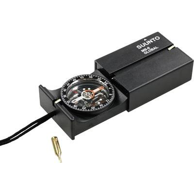 a8ae64ac085e Iránytű, MB-6 Global SS014889000   Olcso.hu