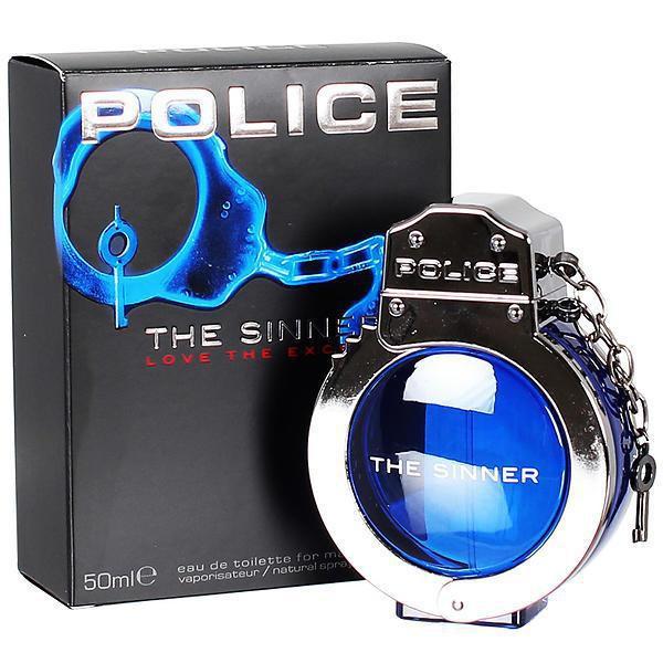 f722a622ab3d Olcsó Police árak, Police árösszehasonlítás, eladó Police akció ...