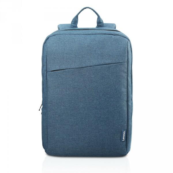 Olcsó Lenovó laptop táska árak a5b810a799