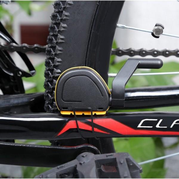 13d3d87418ff Olcsó Kerékpár bicikli árak, Kerékpár bicikli árösszehasonlítás ...