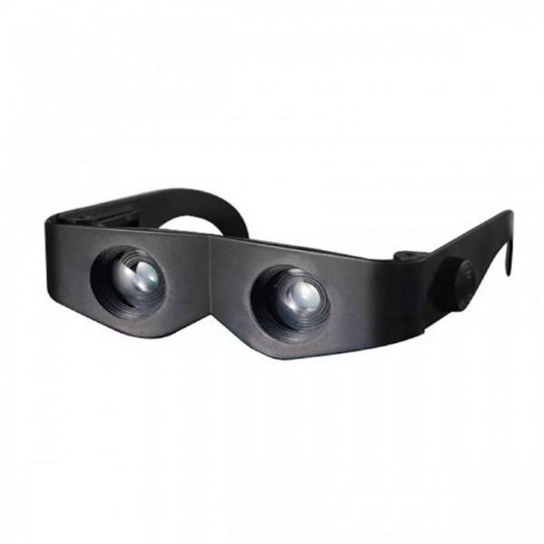Nagyító szemüveg 9f37462433