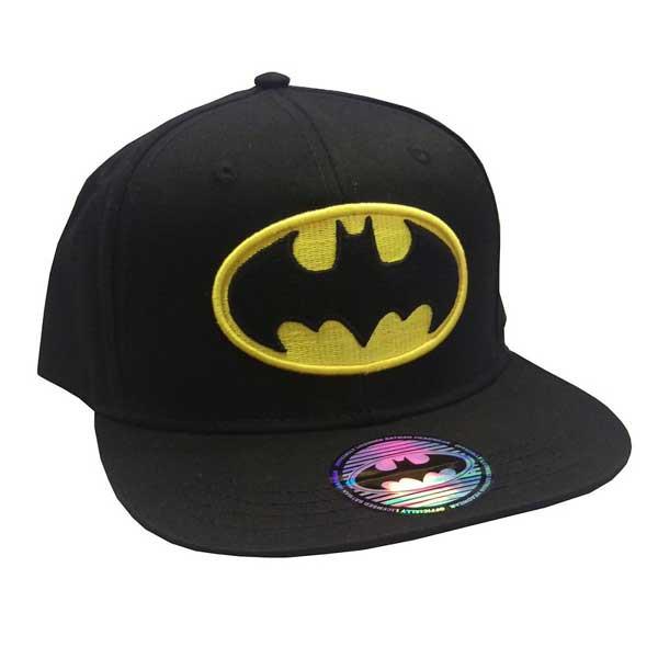 Siltes sapka Batman Classic Logo aafab978b5