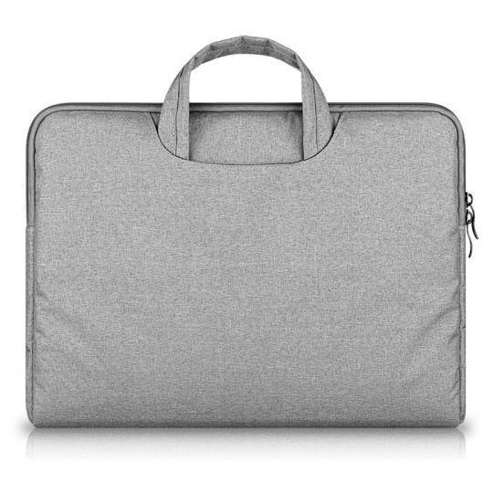 aa4b0e5d44b3 Tech-Pro Brief Sleeve - MacBook Air 13