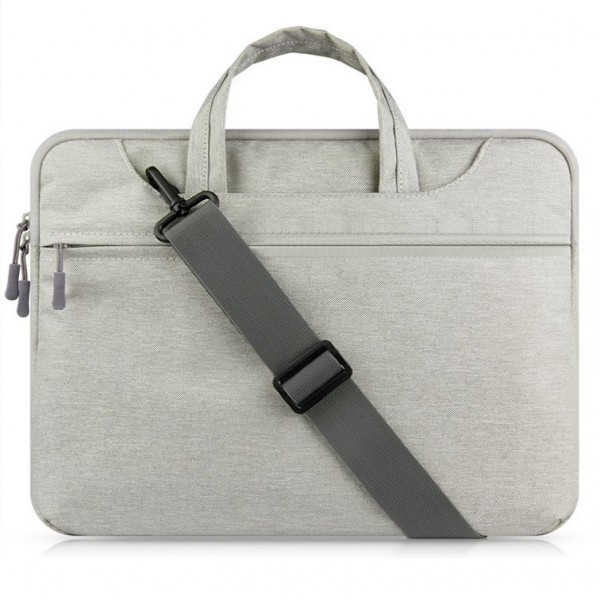 02ae85bdef29 Tech-Pro Beltie Sleeve - MacBook Air 13