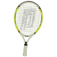 Pro's Pro Comet 19 junior teniszütő