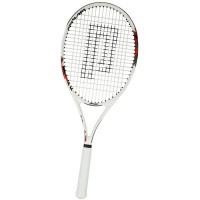 Pro's Pro CX-102 WHITE teniszütő
