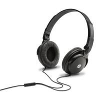 HP H2500 fejhallgató
