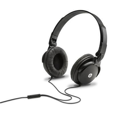 HP H2500 fejhallgató c746e3bb43