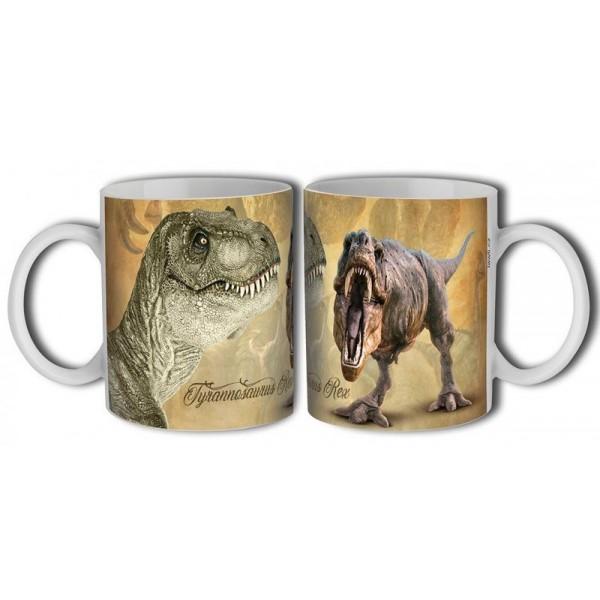 ec24b929c4ab Olcsó T-rex árak, T-rex árösszehasonlítás, eladó T-rex akció, boltok ...