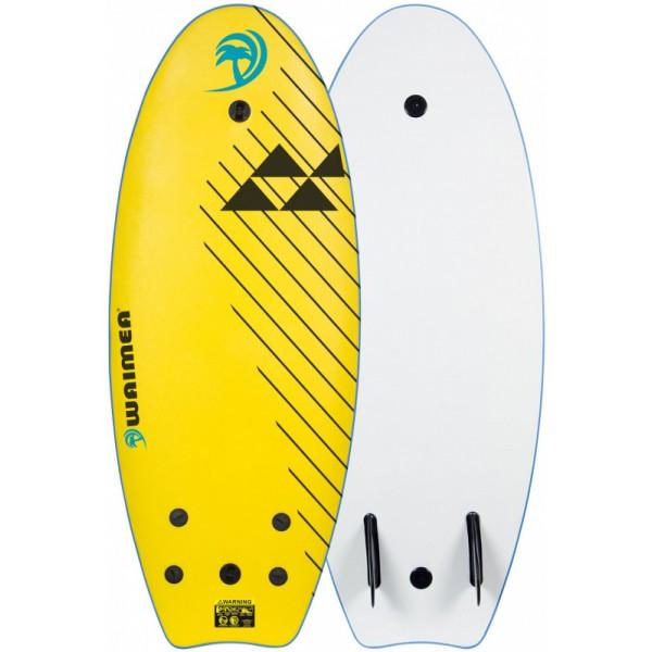 Waimea EPS 114 szörf deszka 64ba64c418