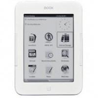 Onyx Boox i62 E-Book olvasó