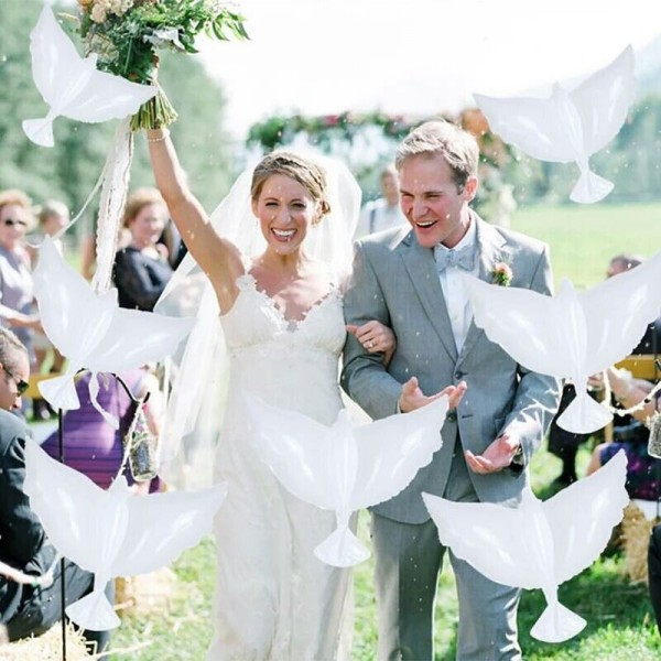 7ba4822160 Olcsó Esküvői árak, Esküvői árösszehasonlítás, eladó Esküvői akció ...
