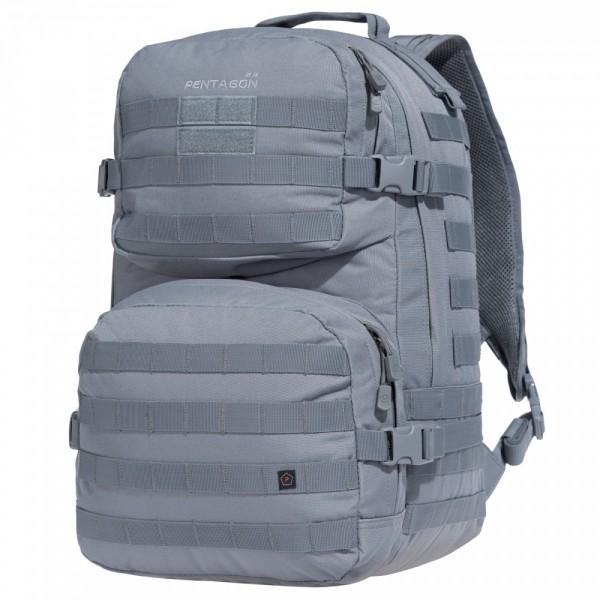 Pentagon EOS pack taktikai hátizsák - Több színben! a080eb1fa1