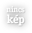 Lee Cooper Slim Fit férfi kockás ing - fehér - fekete XL · » 87acc3496b