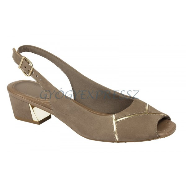 2348ced859f7 Olcsó Scholl cipő árak, Scholl cipő árösszehasonlítás, eladó Scholl ...