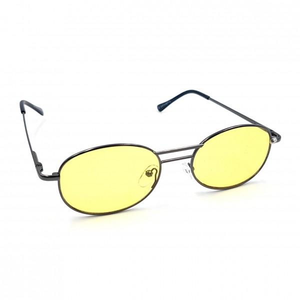 Éjjellátó szemüveg vezetéshez sárga lencsével unisex AR95712 2987264c14