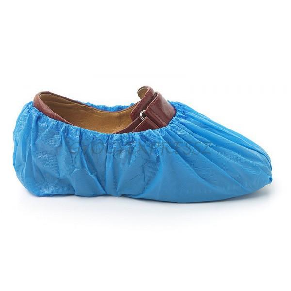 Cipővédő fólia - lábzsák 01dbbaa872