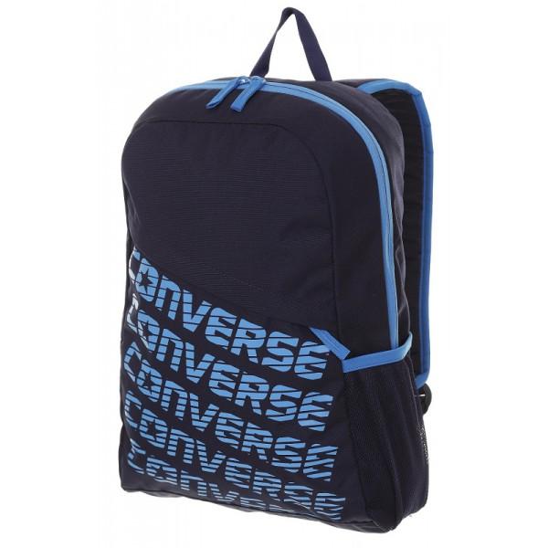 Olcsó Fekete hátizsák árak e99705be23