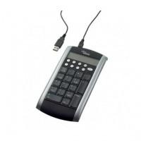 Fujitsu KB NUM CALC billentyűzet
