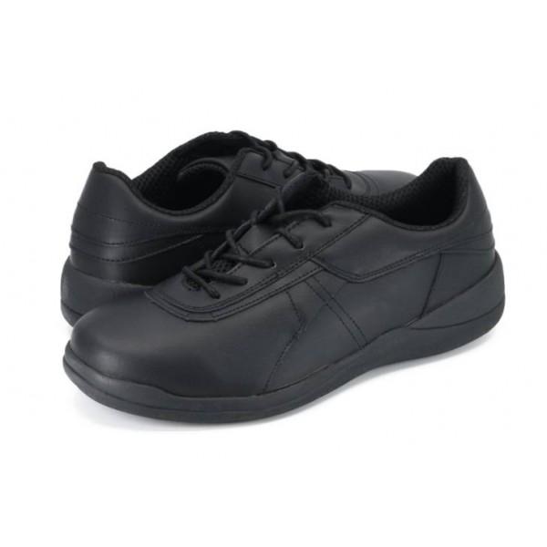 Scholl Izumo Laces cipő 1b79362a7b