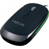 LogiLink ID0042 egér