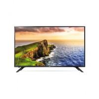 LG 43LV300C televízió