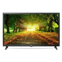 LG 32LJ510U televízió