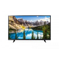 LG 43UJ620V televízió