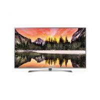 LG 75UV341C televízió