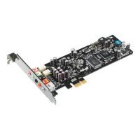 Asus Xonar DSX 7.1 PCI-E hangkártya