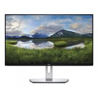 DELL S2419H monitor (210-APCT)