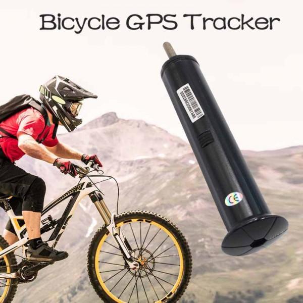 Rejtett GPS nyomkövető biciklihez · » e87cb5460d