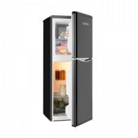 Klarstein Monroe L hűtőszekrény