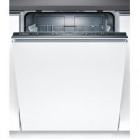 Bosch SMV24AX02E mosogatógép