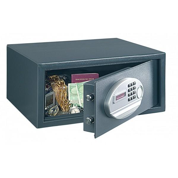 294d298aef1c Olcsó La- elektronikus árak, La- elektronikus árösszehasonlítás ...