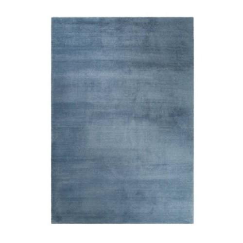 Olcsó Esprit szőnyeg árak 5972277329