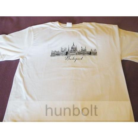 eaf19970a0 Olcsó Fehér póló férfi árak, Fehér póló férfi árösszehasonlítás ...