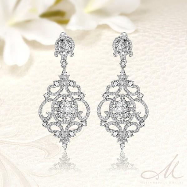 962bc1985 Olcsó Esküvői árak, Esküvői árösszehasonlítás, eladó Esküvői akció ...
