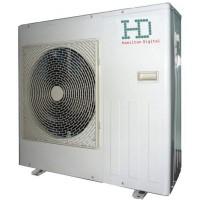 HD HDO2MI-180C inverteres split klíma