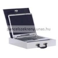 GST Tresor - Nürnberg-2 laptop széf
