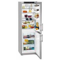 Liebherr CNsl 3033 kombinált hűtőszekrény 30330